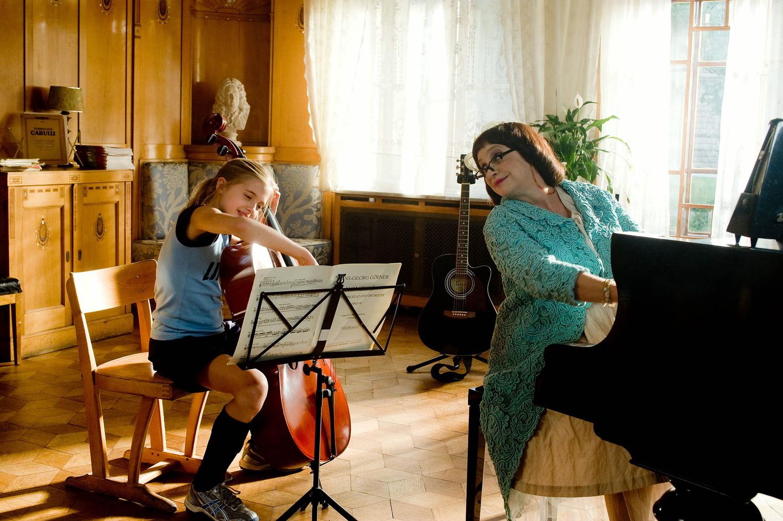 hanni  nanni  christine hartmann  dvd  wwwmymediawelt