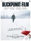 Blickpunkt:Film livepaper 2017/38
