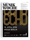 MusikWoche livepaper