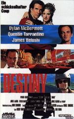 Destiny Filmplakat