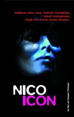 Nico-Icon Filmplakat