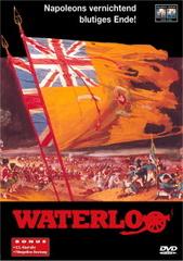 Waterloo Filmplakat