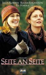 Seite an Seite Filmplakat