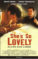 She's so lovely - Alles aus Liebe Filmplakat