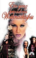 Ein ganz besonderes Weihnachtsfest Filmplakat