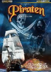 Piraten Filmplakat