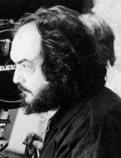 Stanley Kubrick Künstlerporträt 149290 Kubrick, Stanley