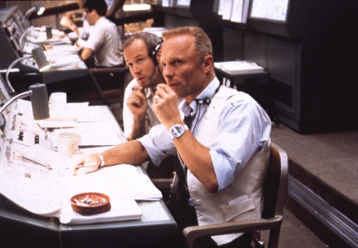 Ben Marley Apollo 13 - Pics about space