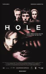 The Hole Filmplakat