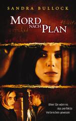 Mord nach Plan Filmplakat
