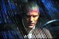 Alle Infos zu Jason Statham