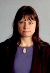 Mary Lynn Rajskub Künstlerporträt 160178 Rajskub, Mary Lynn