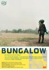Bungalow Filmplakat