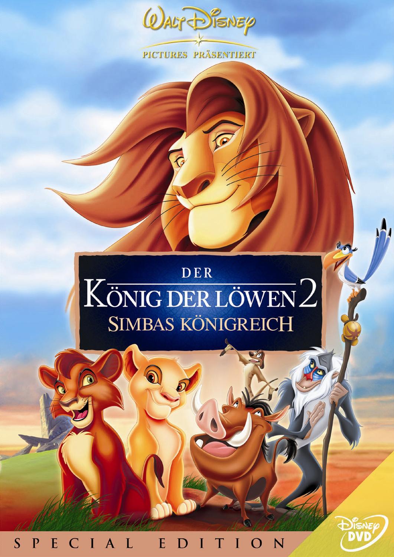 король лев 4 2015 торрент