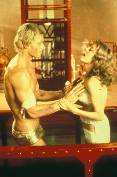 The Rocky Horror Picture Show Filmbild Bild-1