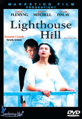 Lighthouse Hill Filmplakat