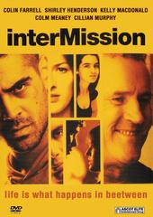 Intermission Filmplakat