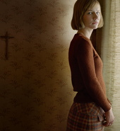 Sandra Hüller Filmbild 237556 Requiem / Sandra Hüller