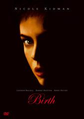Birth Filmplakat