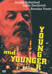 Younger and Younger Filmplakat