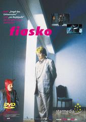 Fiasko Filmplakat