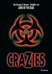 Crazies Filmplakat