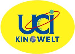 UCI Kinowelt Othmarschen Park
