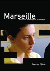 Marseille Filmplakat