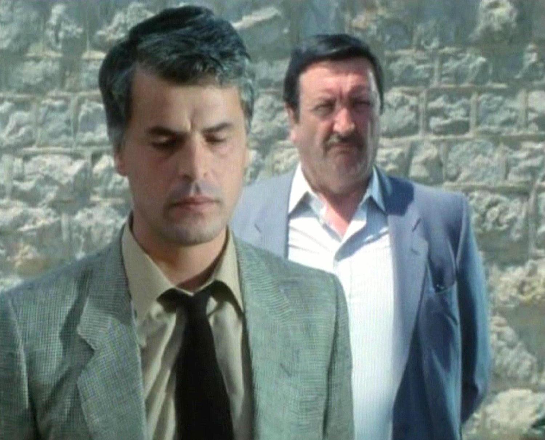 Allein Gegen Die Mafia Staffel 8