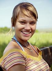 Britta Hammelstein Filmbild 276301 Winzerkönig (1. Staffel, 13 Folgen), Der (ARD / ORF) / Britta Hammelstein