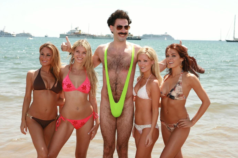 Смотреть девочек на пляже онлайн 21 фотография