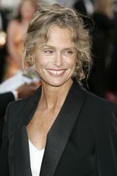 Lauren Hutton Künstlerporträt 253461 Hutton, Lauren / 78. Academy Award 2006 / Oscarverleihung 2006 / Oscar 2006