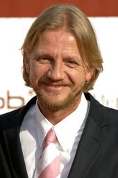 Sönke Wortmann Künstlerporträt 266822 Wortmann, Sönke / Deutscher Filmpreis 2006 / 56. Verleihung des Deutschen Filmpreises