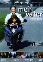 Mein Vater Filmplakat