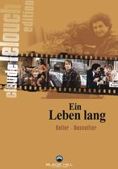 Ein Leben lang Filmplakat