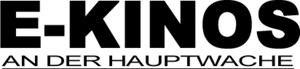 E-Kinos