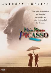 Mein Mann Picasso Filmplakat