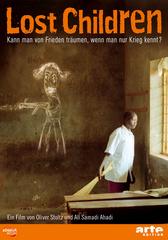 Lost Children Filmplakat