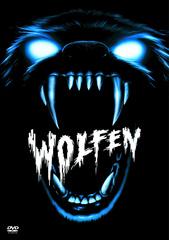 Wolfen Filmplakat