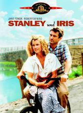 Stanley und Iris Filmplakat