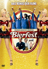 Bierfest Filmplakat