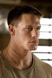 John Cena Filmbild 343679 Marine, The / John Cena