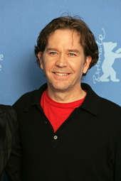 Timothy Hutton Künstlerporträt 337720 Hutton, Timothy / Berlinale 2007