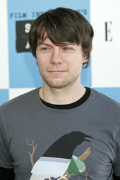 Patrick Fugit Künstlerporträt 339916 Fugit, Patrick / 22th Independent Spirit Awards 2007