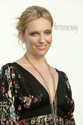 Toni Collette Künstlerporträt 357143 Collette, Toni / 60. Filmfestival Cannes 2007