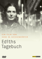 Ediths Tagebuch Filmplakat