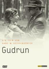 Gudrun Filmplakat