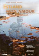 Estland - Mon Amour Filmplakat
