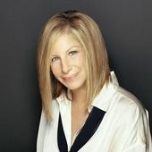 Barbra Streisand Künstlerporträt 363739 Streisand, Barbra