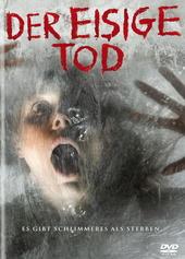 Der eisige Tod Filmplakat
